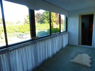 "Photo 13: 109 10631 NO. 3 Road in Richmond: Broadmoor Condo for sale in ""ADMIRAL WALK"" : MLS®# R2502949"