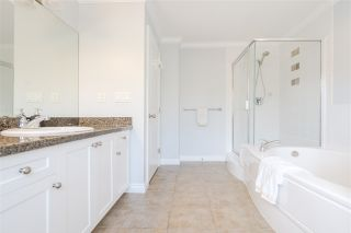 """Photo 6: 55 5999 ANDREWS Road in Richmond: Steveston South Townhouse for sale in """"RIVER WIND"""" : MLS®# R2571420"""