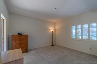 Photo 6: MISSION HILLS Condo for sale : 2 bedrooms : 909 Sutter St #105 in San Diego