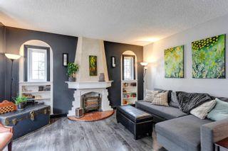 Photo 8: 11315 125 Street in Edmonton: Zone 07 House for sale : MLS®# E4265481