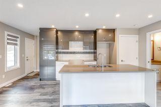 Photo 14: 9606 119 Avenue in Edmonton: Zone 05 House Half Duplex for sale : MLS®# E4237162