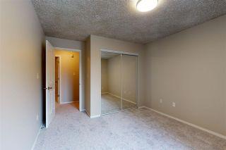 Photo 24: 215 279 SUDER GREENS Drive in Edmonton: Zone 58 Condo for sale : MLS®# E4219586