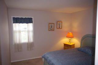 Photo 5: 74 2210 Louie Drive in West Kelowna: WEC - West Kelowna Centre House for sale : MLS®# 10062282