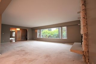 Photo 4:  in Vancouver: Oakridge VW House for rent (Vancouver West)  : MLS®# AR061A