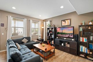 Photo 2: KEARNY MESA Condo for sale : 3 bedrooms : 8965 Lightwave Ave in San Diego