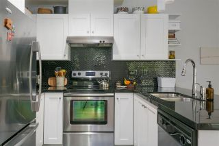 """Photo 6: 108 738 E 29TH Avenue in Vancouver: Fraser VE Condo for sale in """"CENTURY"""" (Vancouver East)  : MLS®# R2194589"""