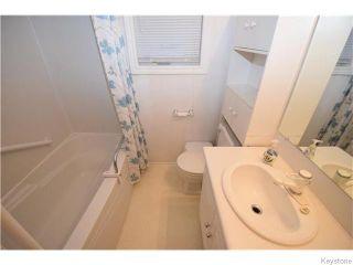 Photo 8: 131 St Vital Road in Winnipeg: St Vital Residential for sale (2C)  : MLS®# 1621634