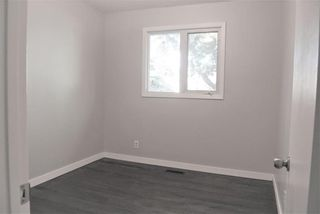 Photo 16: 716 Cathcart Street in Winnipeg: Charleswood Residential for sale (1F)  : MLS®# 202120378