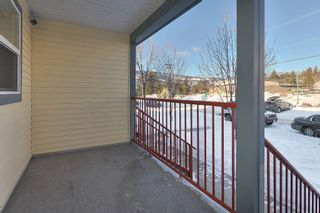Photo 21: 124 2585 Hebert Road in West Kelowna: Westbank Centre House for sale (Central Okanagan)  : MLS®# 10127980