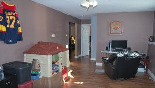 Photo 17: 596 Maxner Drive in Greenwood: 404-Kings County Residential for sale (Annapolis Valley)  : MLS®# 202105504