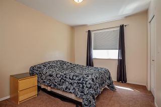Photo 24: 46439 LEAR Drive in Chilliwack: Promontory House for sale (Sardis)  : MLS®# R2566447