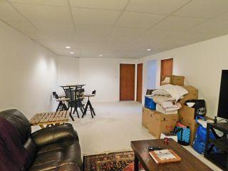 Photo 22: 5516 50 Street: Gibbons House for sale : MLS®# E4211680