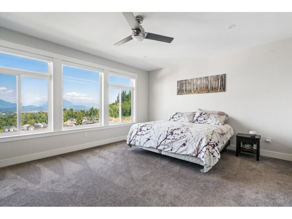 Photo 12: Photos: 51165 LUDMILA Place in Chilliwack: Eastern Hillsides House for sale : MLS®# R2487023