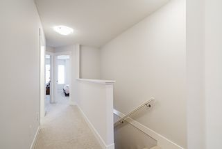 Photo 14: 135 19525 73 AVENUE in Surrey: Clayton Townhouse for sale (Cloverdale)  : MLS®# R2341960