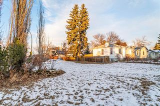 Photo 7: 502 17 Avenue NE in Calgary: Winston Heights/Mountview Residential Land for sale : MLS®# A1072801