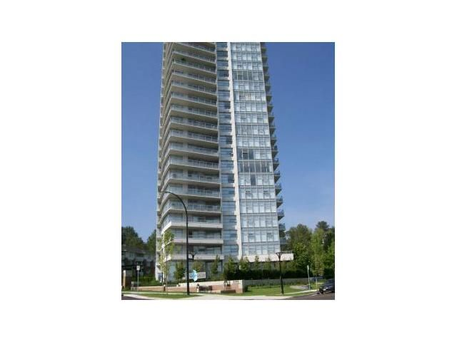 FEATURED LISTING: 803 - 2289 YUKON Crescent Burnaby
