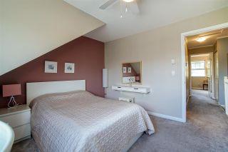 "Photo 20: 35 11355 236 Street in Maple Ridge: Cottonwood MR Townhouse for sale in ""Robertson Ridge"" : MLS®# R2458871"
