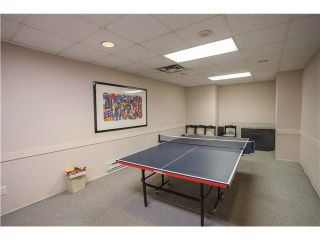 """Photo 14: 206 4657 HAZEL Street in Burnaby: Forest Glen BS Condo for sale in """"The Lexington"""" (Burnaby South)  : MLS®# V1106807"""