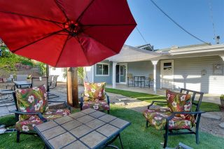 Photo 12: 445 Mimosa Ave in Vista: Residential for sale (92081 - Vista)  : MLS®# 180057934