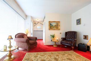 Photo 4: 14 10271 STEVESTON HIGHWAY in Richmond: McNair Townhouse for sale : MLS®# R2239715