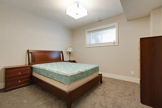 Photo 38: 105 Westland Crescent SW in Calgary: West Springs Detached for sale : MLS®# A1118947