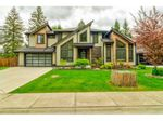Main Photo: 9328 204A Street in Langley: Walnut Grove House for sale : MLS®# R2571928