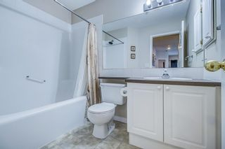 Photo 22: 407 126 14 Avenue SW in Calgary: Beltline Apartment for sale : MLS®# A1056352
