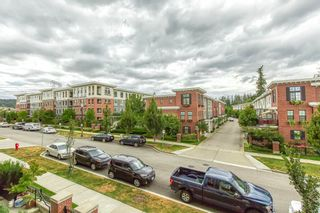 "Photo 22: 210 15138 34TH Avenue in Surrey: Morgan Creek Condo for sale in ""Prescott Commons"" (South Surrey White Rock)  : MLS®# R2488904"