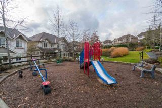 "Photo 20: 88 4401 BLAUSON Boulevard in Abbotsford: Abbotsford East Townhouse for sale in ""The Sage at Auguston"" : MLS®# R2325103"