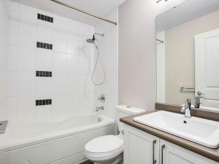 """Photo 12: 205 14358 60 Avenue in Surrey: Sullivan Station Condo for sale in """"Latitude"""" : MLS®# R2589951"""