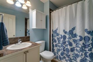 Photo 31: 704 Luxstone Square SW: Airdrie Detached for sale : MLS®# A1133096