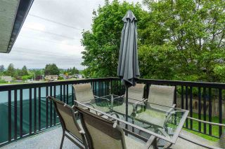 Photo 19: 4698 198C Street in Langley: Langley City House for sale : MLS®# R2463222
