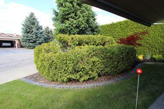 Photo 80: 120 SE 17th SE Street: Salmon Arm House for sale (Shuswap)  : MLS®# 10117412