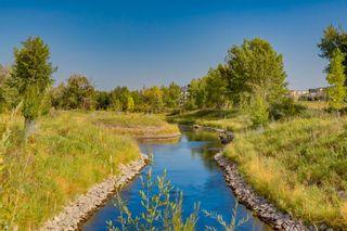 Photo 48: 35 DOUGLAS GLEN Place SE in Calgary: Douglasdale/Glen Detached for sale : MLS®# A1154462