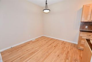 Photo 6: 746 Carriage Lane Drive: Carstairs House for sale : MLS®# C4165692