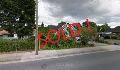 Main Photo: 5326 S 200 Street in : Langley City House for sale (Langley)