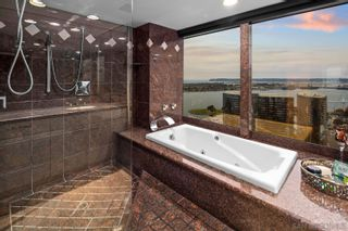 Photo 23: DOWNTOWN Condo for sale : 3 bedrooms : 200 Harbor Dr #3602 in San Diego