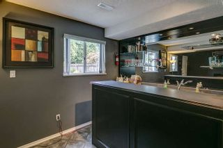 Photo 24: 20145 119A Ave West Maple Ridge Basement Entry Home For Sale