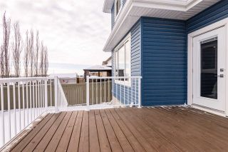 Photo 45: 10503 106 Avenue: Morinville House for sale : MLS®# E4229099