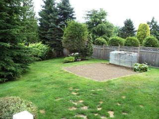 Photo 16: 15972 19A Ave in South Surrey White Rock: Home for sale : MLS®# F1119177