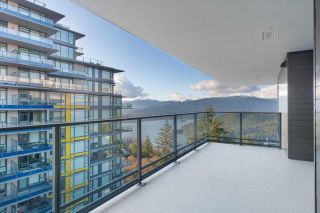 """Photo 17: 1302 8940 UNIVERSITY Crescent in Burnaby: Simon Fraser Univer. Condo for sale in """"Terraces at the Park"""" (Burnaby North)  : MLS®# R2555669"""
