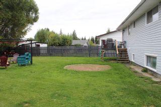 Photo 26: 330 CROOKED RIVER Crescent in Mackenzie: Mackenzie -Town House for sale (Mackenzie (Zone 69))  : MLS®# R2616474
