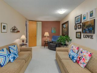 Photo 23: 9804 Palishall Road SW in Calgary: Palliser Detached for sale : MLS®# A1040399