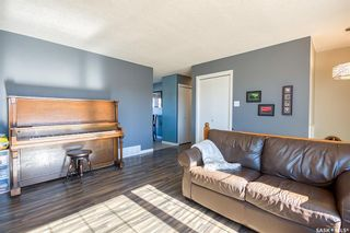 Photo 4: 3214 Jenkins Drive East in Regina: Parkridge RG Residential for sale : MLS®# SK844643