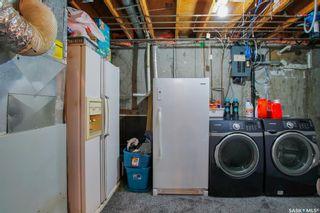 Photo 36: 34 Yingst Bay in Regina: Glencairn Residential for sale : MLS®# SK851579
