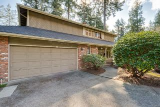 Photo 34: 1011 Kentwood Pl in : SE Broadmead House for sale (Saanich East)  : MLS®# 871453