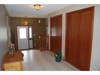 Photo 2: 34 N Road in NOTREDAMELRDS: Manitoba Other Residential for sale : MLS®# 1105487