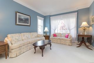 Photo 6: 745 Rogers Ave in : SE High Quadra House for sale (Saanich East)  : MLS®# 886500