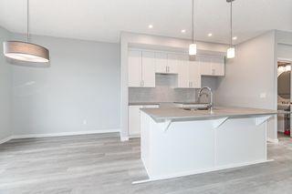 Photo 6: 2060 159 Street in Edmonton: Zone 56 House for sale : MLS®# E4236407