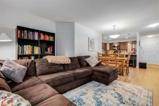 """Photo 7: 105 5488 198 Street in Langley: Langley City Condo for sale in """"Brooklyn Wynd"""" : MLS®# R2440852"""
